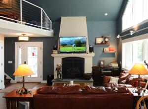 home-renovation-living-room-after
