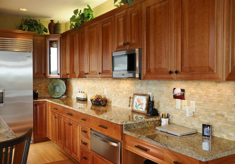 kitchen design madison wi open space kitchen remodel