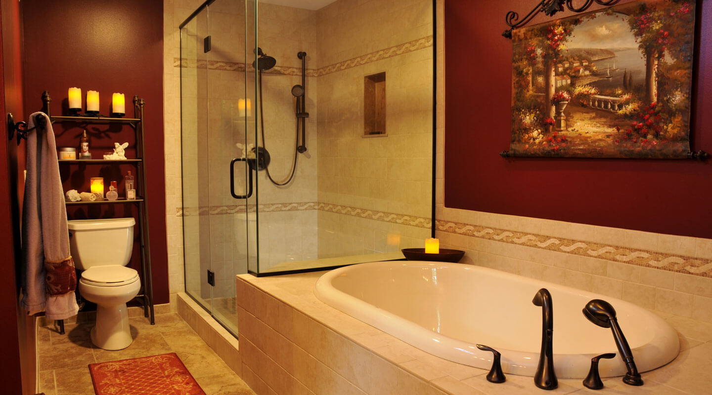 Beauteous 40 Bathroom Design Madison Wi Design Ideas Of