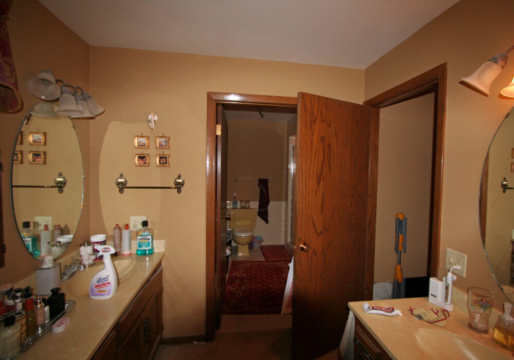 bathroom remodeling madison wi awesome photo of