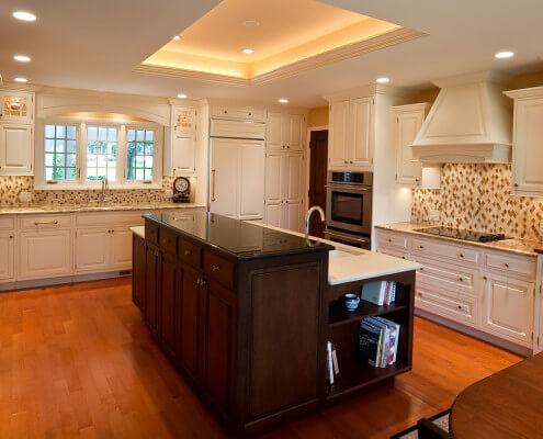 kitchen-remodel-madison