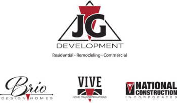 JG-Development-Family