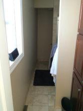 madison home renovation