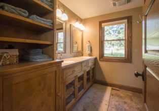 home remodeling madison wi