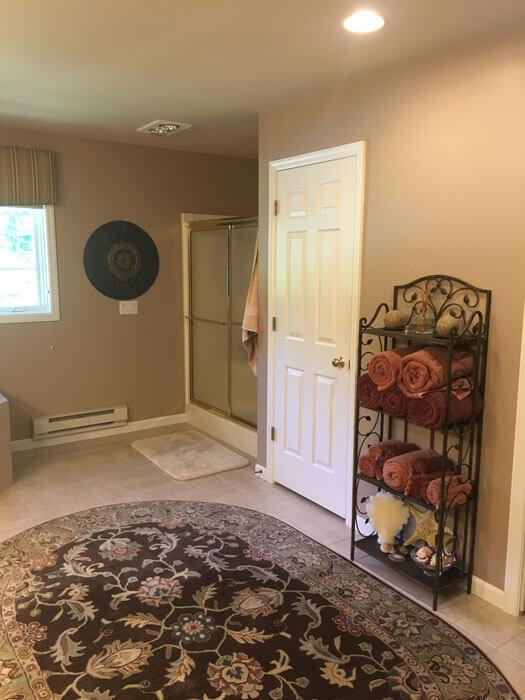 wisconsin home design
