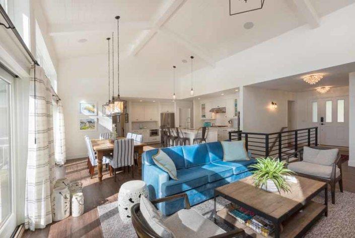wisconsin home renovation