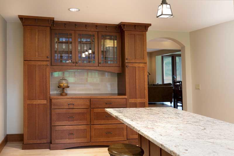 kitchen-remodeling-madison1 - Vive