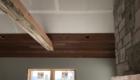 t&g ceiling