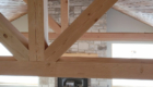 beams in addition